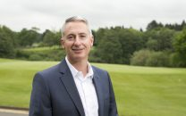 A Picture of Rowan de Klerk – CEO South Africa