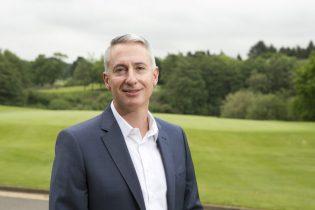 Picture of Rowan de Klerk – CEO South Africa