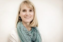 Picture of Priscilla Saville, Marketing Executive – South Africa