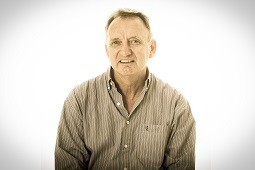 Picture of Mike Mantel, Principal – Western Cape