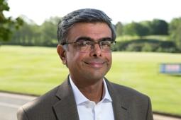 Picture of Rupen Kotecha – Australia (Western), CEO