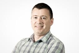 Picture of Lloyd Waldeck – Principal, Gauteng