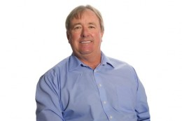 Picture of Grant Litkie – Principal, Western Cape