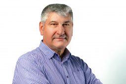 Picture of Ralf Degni – Principal, Gauteng