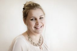 Picture of Caitlin Hoferichter – Marketing Executive, South Africa