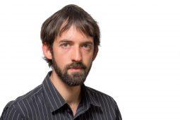 Picture of Jonathan Newman, Principal – KZN
