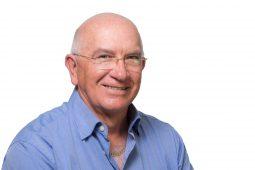 Picture of Schalk Spamer, Principal – KZN