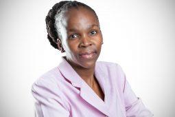 Picture of Precious Sibiya – Principal, Gauteng