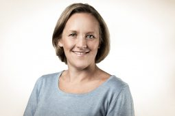 Picture of Jacqui Crosby, Principal – Gauteng