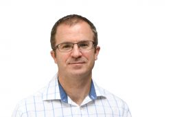 Picture of Chris Crutchley, Principal – KZN
