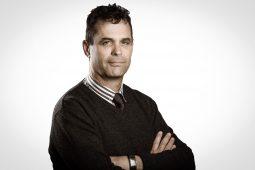 Picture of Andrew Meerburg, Principal – Gauteng