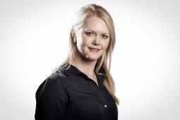 Picture of Bridget Breen, Principal – Gauteng