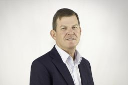 Picture of Dean Meyer – Regional Director, Boland