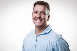 Picture of Jan Lotter, Principal – Pretoria