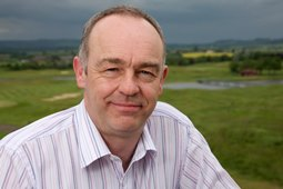 Picture of Andy Collier – Commercial Director (North)