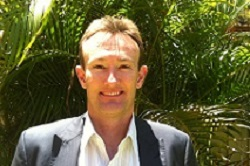 Picture of David King – Managing Director – Eastern Australia