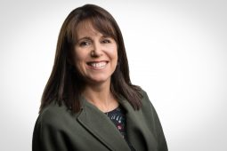 Picture of Marlene Walker, Principal – Gauteng