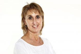 Picture of Alta van Heerden, Principal – Gauteng