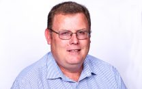 A Picture of Ben Schoeman, Principal – Boland