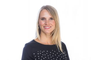 Picture of Priscilla Saville, Marketing Manager – South Africa