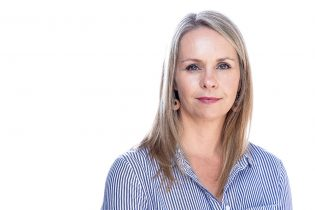 Picture of Sandra Adams – Business Support Manager