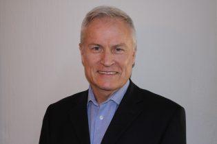 Picture of Kyle Smit, Principal – Gauteng