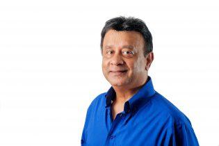 Picture of Dilip Kalyan, Principal – KZN