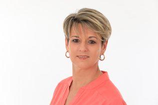 Picture of Elri Neervoort, Principal – Gauteng
