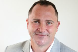 Picture of Andre Odendaal, Regional Director – Eastern Cape & Garden Route