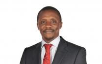 A Picture of Edwin Kyambadde, Regional Leader – Uganda