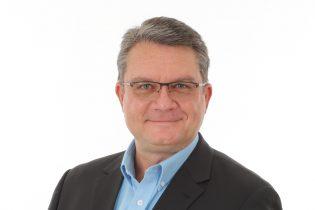 Picture of Jaco Roos, Principal – Pretoria