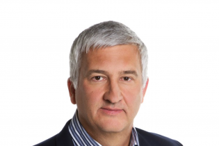 Picture of Gary Ballard, Principal – Gauteng