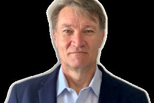 Picture of Steven Alberts, Principal – Pretoria