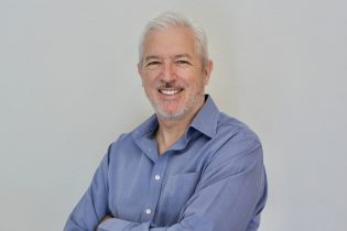 Picture of Robert Rossouw, Principal – Western Cape