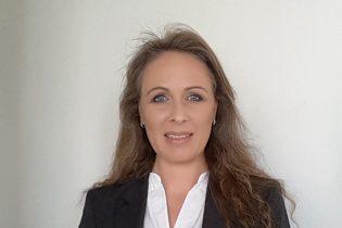 Picture of Tandi Kritsiotis, Principal – Gauteng
